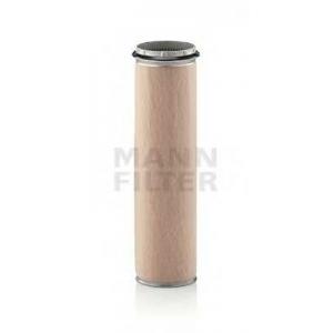 MANN-FILTER CF1300 фильтр добавочного воздуха