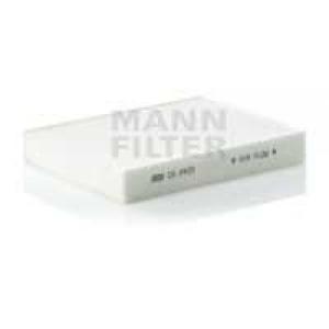 MANN CU 2433