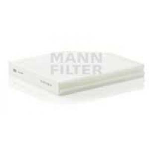 MANN CU2450