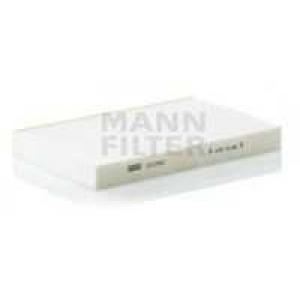 MANN-FILTER CU2952