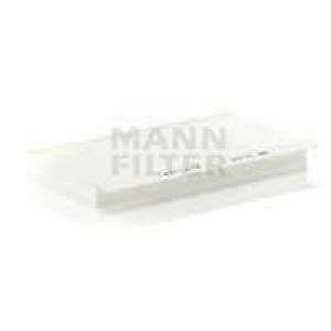 MANN CU3337