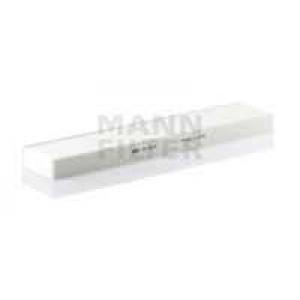 MANN CU 5141 Фильтр салона