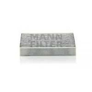 Фильтр, воздух во внутренном пространстве cuk2030 mann - JAGUAR XF (_J05_, CC9) седан 3.0 D