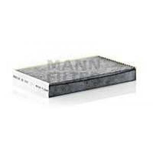 cuk26005 mann