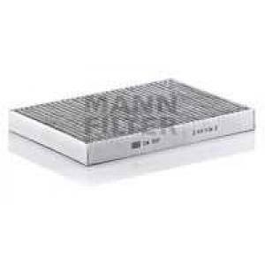 ������, ������ �� ���������� ������������ cuk3037 mann - AUDI A6 (4B, C5) ����� 1.8 T
