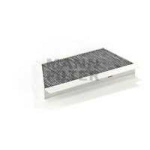 Фильтр, воздух во внутренном пространстве cuk3448 mann - PEUGEOT 206+ (T3E) Наклонная задняя часть 1.4 i