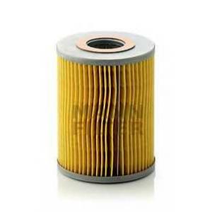 MANN-FILTER H1038X Масляный фильтр