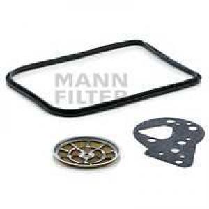 MANN H116KIT Масляный фильтр