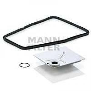 MANN H 1615/1 X KIT Фильтр АКПП