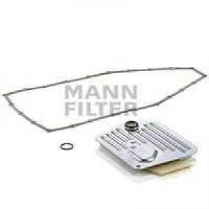 MANN H2522/1XKIT Масляный фильтр