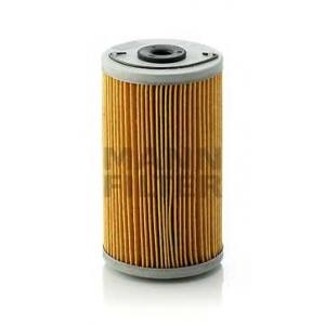 Масляный фильтр h614x mann - MERCEDES-BENZ седан (W123) седан 200