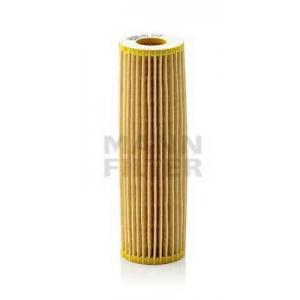 MANN HU 514 X Фильтрующий элемент масляного фильтра MB - SPRINTER