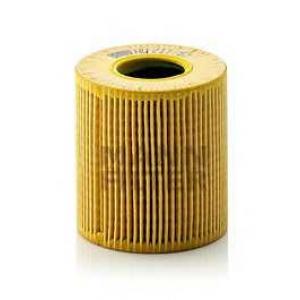 Масляный фильтр hu71151x mann - CITRO?N C4 (B7) Наклонная задняя часть 1.6 VTi 120