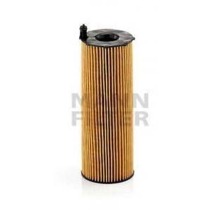 �������� ������ hu8001x mann - PORSCHE CAYENNE �������� �������� 3.0 Diesel