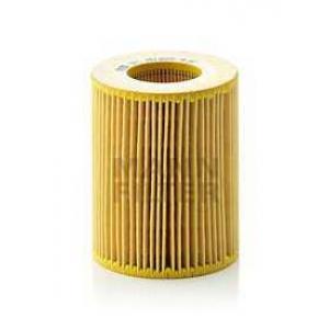 MANN HU 925/4 Y Фильтрующий элемент масляного фильтра