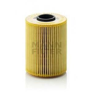 Масляный фильтр hu9264x mann - BMW 3 купе (E36) купе M3 3.0