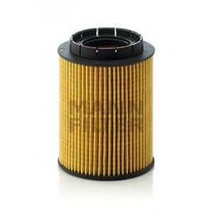 MANN HU 932/7 X Фильтрующий элемент масляного фильтра