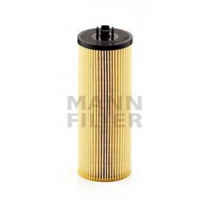 MANN HU 945/2 X Фильтрующий элемент масляного фильтра MB Atego, Axor, Setra
