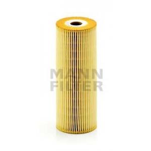 MANN HU 947/1 X Фильтрующий элемент масляного фильтра MB LK/MK/SK