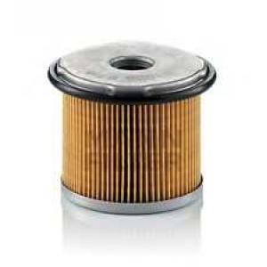Топливный фильтр p716 mann - CITRO?N BX (XB-_) Наклонная задняя часть TRD Turbo
