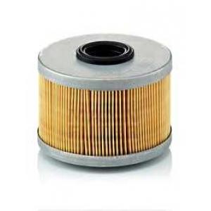 MANN FILTER P7161x Фільтр палива