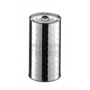 MANN-FILTER PF1190X Масляный фильтр