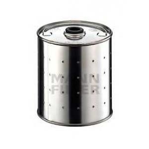 MANN-FILTER PF925X Масляный фильтр