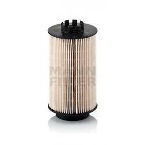 MANN PU 1059X Фильтр топливный MANN