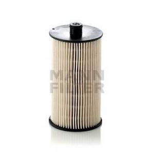 MANN PU 816 X Фильтр топливный