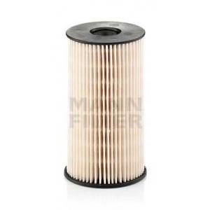 MANN FILTER PU825x Фільтр палива