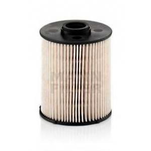 MANN PU839X Фільтр паливний