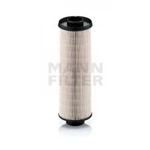 MANN FILTER PU855x Фільтр палива