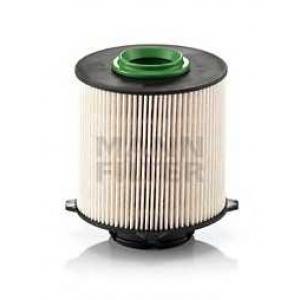 MANN FILTER PU9001x Фільтр палива