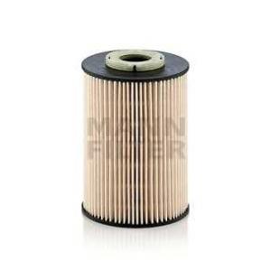 MANN PU 9003 Z Фильтрующий элемент топливного фильтра