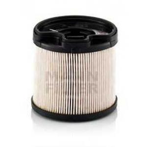 Топливный фильтр pu922x mann - CITRO?N XANTIA (X2) Наклонная задняя часть 2.0 HDI 109