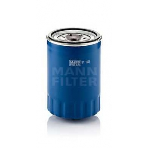 MANN W1035 Масляный фильтр