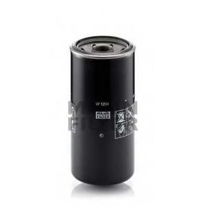 MANN-FILTER W1294 Масляный фильтр