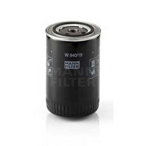 Топливный фильтр w94019 mann - RENAULT TRUCKS Manager  G 280.26,G 270.26