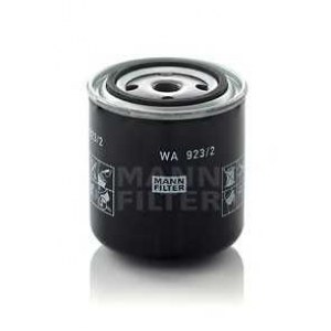 Фильтр для охлаждающей жидкости wa9232 mann - SCANIA 4 - series  144 G/460