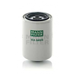 MANN-FILTER WA9406 Фильтр для охлаждающей жидкости
