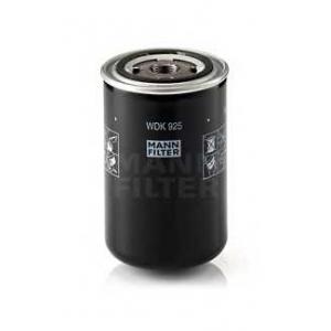 MANN WDK 925 Фильтр топливный высокого давления DAF 95XF