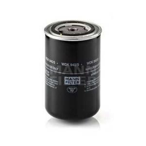 MANN FILTER WDK9405 Фільтр палива