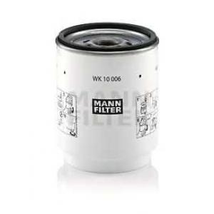 H328WK     (HENGST) !!Заміна для H7091WK30 D199 wk10006z mann -