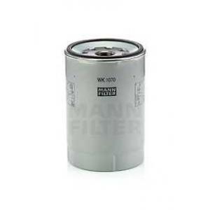 Топливный фильтр wk1070x mann - IVECO Stralis  AS 440S48