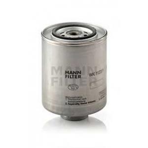 Топливный фильтр wk11231 mann - BMW 3 (E30) седан 324 td