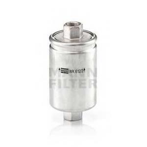 Топливный фильтр wk6122 mann - ROVER MINI MK I Наклонная задняя часть 1000