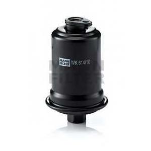 wk61410 mann Топливный фильтр HYUNDAI LANTRA седан 1.6 i