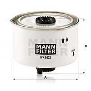 wk8022x mann