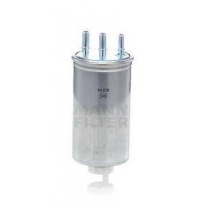 MANN FILTER WK8039 Фільтр палива