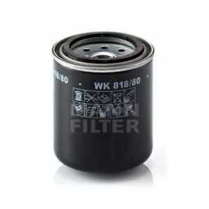 ��������� ������ wk81880 mann - MITSUBISHI Canter  Canter 60